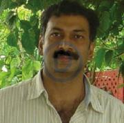 Dr. Nikhil Singh - General Surgery, Laparoscopic Surgery