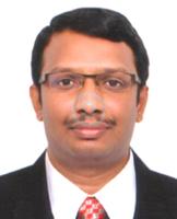 Dr. C. Srinivasa - Rheumatology