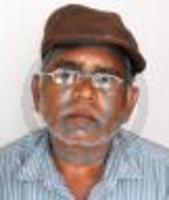 Dr. O. P. Verma - Ayurveda