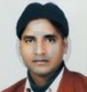 Dr. Om Prakash Verma - Ayurveda