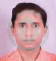 Dr. Pawan Verma - Ayurveda