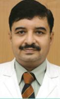 Dr. (Col.)  Kumud Rai - Cardiothoracic and Vascular Surgery