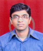 Dr. Abhilash Chandra - Nephrology