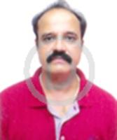 Dr. Subhash Rajput - Cardiothoracic and Vascular Surgery