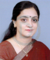 Dr. Rohini Khurana - Radiation Oncology
