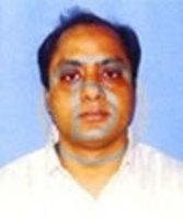 Dr. Shakeel Masood - Surgical Gastroenterology