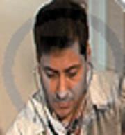 Dr. Sanjeev Singh - Critical Care Medicine