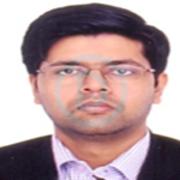Dr. Prashant Verma - Gastroenterology