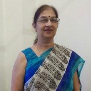 Dr. Birbala Rai - Obstetrics and Gynaecology
