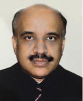 Dr. Vijay Kumar - Cardiology