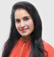 Dr. Kiran Lohia - Dermatology