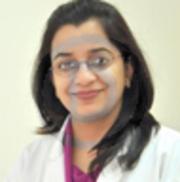 Dr. Manisha Chopra - Dermatology
