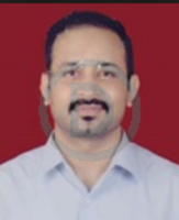 Dr. Pankaj Walecha - Orthopaedics, Joint Replacement