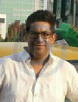 Dr. Sunil Sareen - Paediatrics, Neonatology