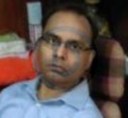 Dr. V. Kumar - Paediatrics