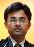 Dr. Vinant Bhargava - Nephrology