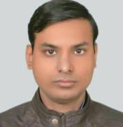 Dr. Barun Kumar - Physician
