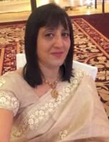 Dr. Niruta Sharma - Cardiology