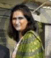Dr. Priyanka Balhara - Obstetrics and Gynaecology