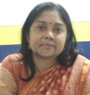 Dr. Sukanya Patra - Obstetrics and Gynaecology