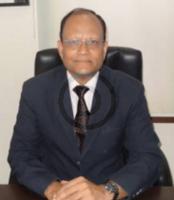 Dr. Rajesh Chandra - Orthopaedics