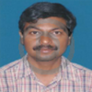 Dr. Ashutosh Jha - General Surgery