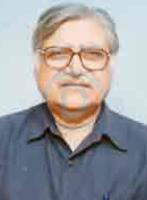 Dr. S. N. A. Rizvi - Nephrology