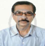 Dr. Vijay Mahajan - Internal Medicine