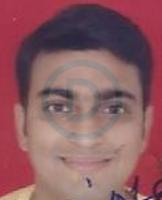 Dr. Pankaj Narang - Dental Surgery