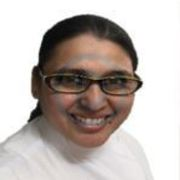 Dr. Amrita Gujral - Dental Surgery