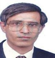 Dr. Rajiv Bajaj - Cardiology