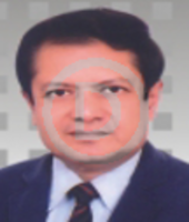 Dr. Rajesh Kumar Sharma - General Surgery, Minimal Access Surgery
