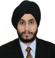 Dr. Harbans Singh - Urology