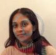 Dr. Rati Makkar - Dermatology