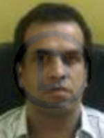 Dr. S. Mahanta - Orthopaedics