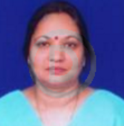 Dr. Manju Agarwal - Obstetrics and Gynaecology