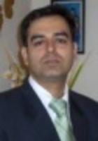 Dr. Vikas Tandon - Orthopaedics