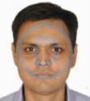 Dr. Ankit Gupta - Dental Surgery