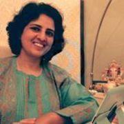 Dr. Ranju Chawla - Dermatology, Cosmetology