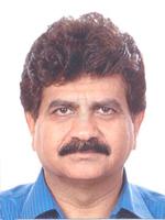 Dr. Anil Chandna - Dental Surgery