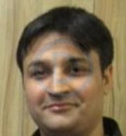 Dr. Kamal Rawal - Homeopathy