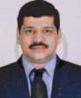 Dr. U. V. Vaidya - Paediatrics, Neonatology