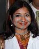 Dr. Dipali Taneja - Dermatology