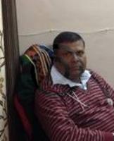 Dr. V. N. Mishra - Physician