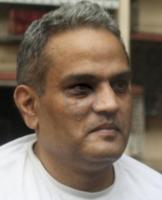 Dr. Ashok Koparday - Sexology