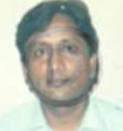 Dr. M. N. Sehar - Orthopaedics, Joint Replacement