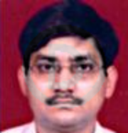 Dr. Mool Chand - Ophthalmology
