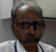 Dr. S. K. Gupta - Ayurveda