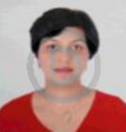 Dr. Sumedha Chhibber - Endocrinology, Internal Medicine
