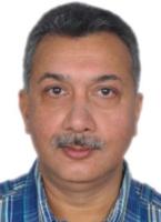 Dr. B. K. Bhagat - Orthopaedics